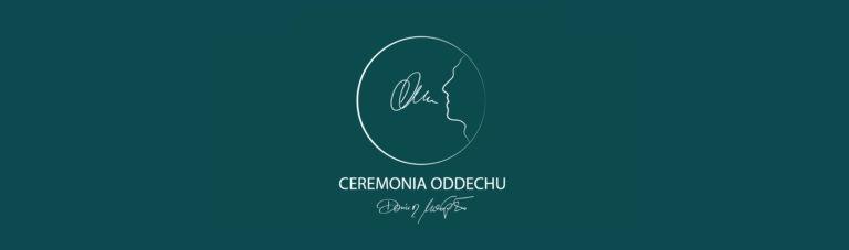 Logo oddech